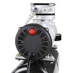 Timbertech®ABPST06Kit d'aérographes et compresseur à piston de la marque Timbertech® image 4 produit