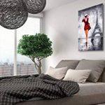 toile blanche peinture grand format TOP 10 image 1 produit