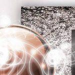 toile blanche peinture grand format TOP 7 image 4 produit