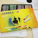 toile à peindre rectangulaire TOP 3 image 1 produit