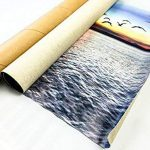 toile peinture rectangulaire TOP 5 image 1 produit