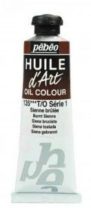 tube colorant peinture TOP 5 image 0 produit