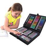 tube colorant peinture TOP 9 image 3 produit