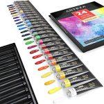 tube de couleur pour peinture TOP 10 image 1 produit