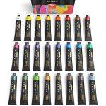 tube de couleur pour peinture TOP 12 image 1 produit