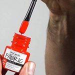 tube de couleur pour peinture TOP 8 image 3 produit