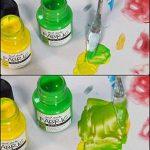 tube de couleur pour peinture TOP 8 image 4 produit