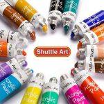 tube de couleur pour peinture TOP 9 image 1 produit