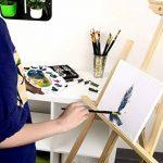 tube peinture acrylique van gogh TOP 12 image 4 produit