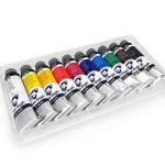 tube peinture acrylique van gogh TOP 14 image 2 produit