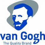 tube peinture acrylique van gogh TOP 5 image 3 produit