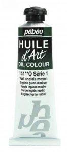 tube peinture huile rembrandt TOP 12 image 0 produit