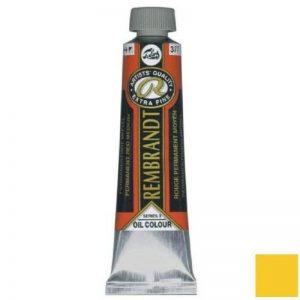 tube peinture huile rembrandt TOP 8 image 0 produit