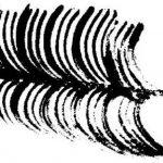 VBS Pinceau peigne easy Brush de la marque VBS image 1 produit
