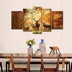 vente peinture aquarelle TOP 5 image 2 produit