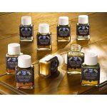 vernis protection peinture TOP 3 image 1 produit