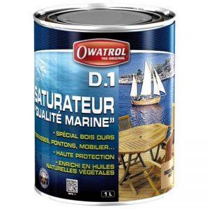 vernis protection peinture TOP 4 image 0 produit