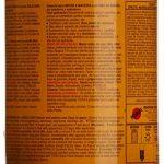Vernis titanlak bois acajou 2804375 de la marque Titan Support Systems image 1 produit