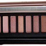 w7 Palette Maquillage de 12 Ombres à Paupières Effet Nude de Star 141 g de la marque w7 image 2 produit