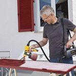 Wagner W200 Pistolet à peinture pour lasure/métal de la marque Wagner image 1 produit