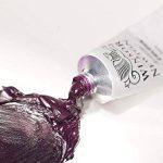 Winsor & Newton Artists Huile extra fine 37ml Peinture Noir de Bougie de la marque Winsor & Newton image 4 produit