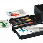 Winsor & Newton Cotman Aquarelle extra-fine Field boîte de la marque Winsor & Newton image 1 produit