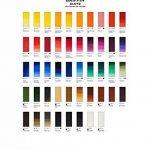 Winsor & Newton Griffin Alkyd Peinture,Teinte Chair de la marque Winsor & Newton image 2 produit