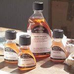 Winsor & Newton Liquin Original Huile 75 ml de la marque Winsor & Newton image 1 produit