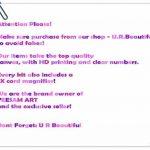 YEESAM Art nouveau Peinture par numéros pour adultes enfants–Magnifiques Fleurs de pavot Toile en lin 40,6x 50,8cm–DIY Digital Kits de peinture par numéros sur toile Junior enfants–Décoration murale illustrations Paysage peintures pour maison Salo image 3 produit