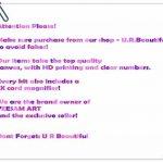 YEESAM Art Peinture par numéros avec cadre ou non, nouvelle version DIY Peinture à l'huile par numéros Kits–Animal Or Fox Trunk Toile en lin 40,6x 50,8cm–Digital Kits de peinture à l'huile sur toile Junior pour adultes enfants Enfants avec 3x Loupe image 2 produit